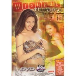 DVD-Wishful ThinkingDVD mix