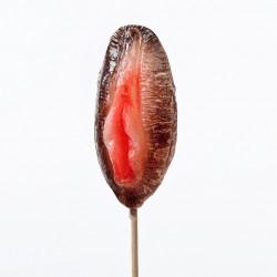 Słodycze-Lizak Wagina - A & M