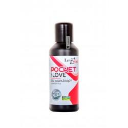 Żel-Pocket in Love 100ml - Love Stim