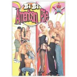 DVD-BI BI AMERICAN PIEDVD mix
