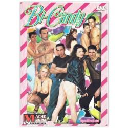 DVD-BI-CANDYDVD mix