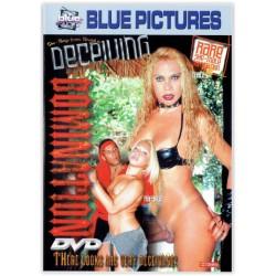 DVD-DECEIVING DOMINATIONDVD mix