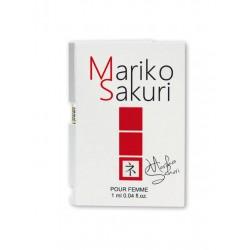 Feromony-Mariko Sakuri 1ml. - Aurora