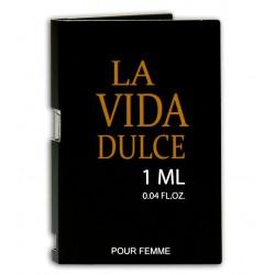 Feromony-La Vida Dulce 1ml. - Aurora