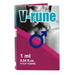 Feromony-V-rune 1ml.men - Aurora