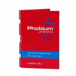 Feromony-Phobium 1ml. women - Aurora