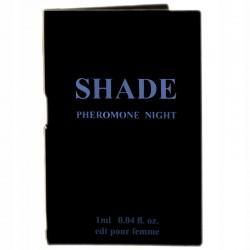 Feromony-SHADE Night 1ml - Aurora