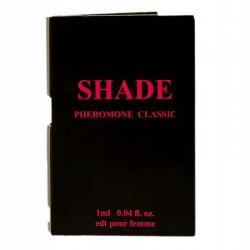 Feromony-SHADE Classic 1ml - Aurora