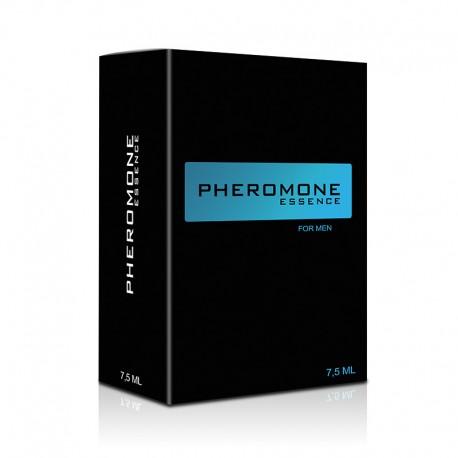 Feromony-Pheromone Essence 7.5 ml Men - Sexual Health Series