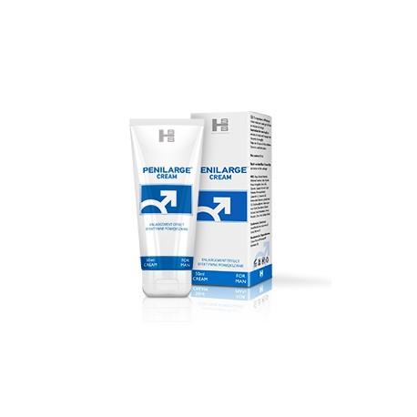 Żel/sprej-Penilarge Cream 50 ml - Sexual Health Series