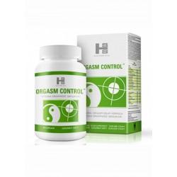 Supl.diety-Orgasm Control 60 tab. -