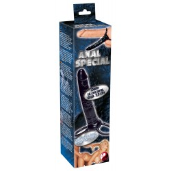 5148610000 Anal Special black - You2Toys