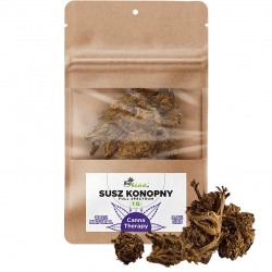 Susz 1g Canna Therapy - Medica