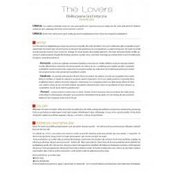 The Lovers - Ekskluzywna Gra Erotyczna (Level 2 - Switch) - The Lovers