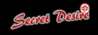 Secret Desire - sklep erotyczny, sex shop Grudziądz